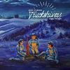 Truckdrivers
