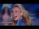 Maroon 5 - Moves Like Jagger, Victoria's Secret Fashion Show Live 720p