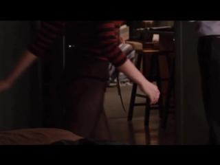 Энн Хэтэуэй Голая - Anne Hathaway Nude - 2010 Love and Other Drugs - 2010 Любовь и другие лекарства - SLOWMIX [480p]