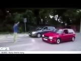 #275 Прикольные видео подборки! Гифки со звуком  vk.comgifswithsound