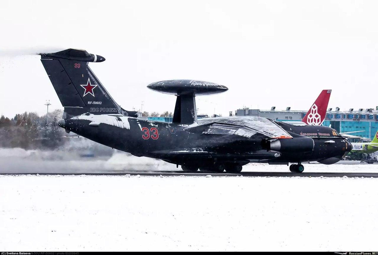 Orosz légi és kozmikus erők - Page 6 TYFui2QuENU