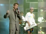Pet Shop Boys_Domino Dancing (