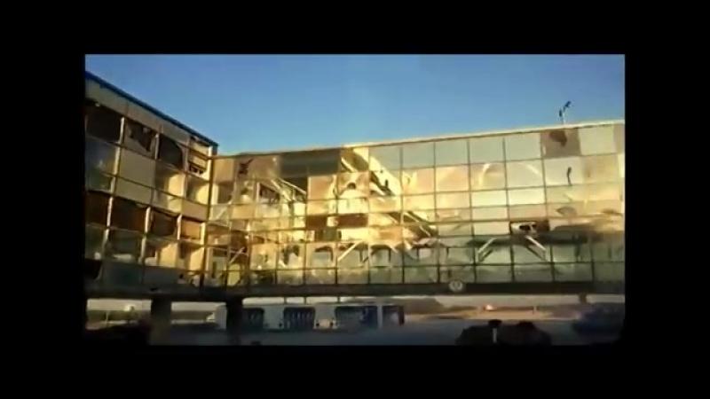 VOINA - YouTube_0_1417550569611