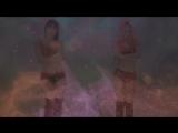 Танцевальный Русский Шансон - Супер сборник зажигательных песен