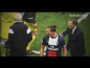 Zlatan Ibrahimovic - Bad Boy ● Angry Moments Best Fights