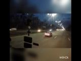 Днепр-Киев