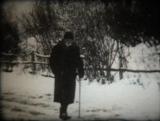 Лев Толстой. Ясная Поляна в Жизни Толстого