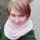 Фото Елены Касиловой №14