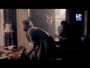 Код убийства The Bletchley Circle 2 сезон 1 серия