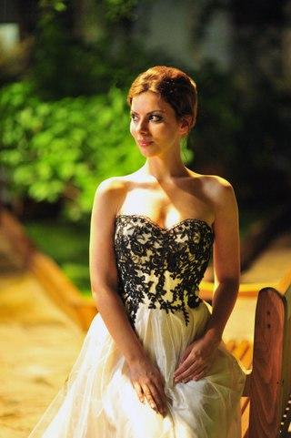 Be queen прокат платьев