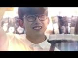 <널 만질거야> 타이틀 영상 #옥택연