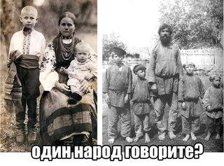 Террористы и их российские кураторы не гнушаются детьми в развязанной ими войне, рассматривая детские души как расходный материал, - Аброськин - Цензор.НЕТ 1242