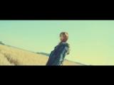 MJ (Sunny Side) feat. Who R U? - No Way