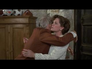 «Отпетые мошенники» (1988) — Удивительно ласков...