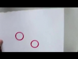 мастер каллиграфии (6 sec)
