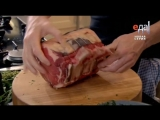 Домашная кухня Гордона Рамзи 5 Серия