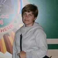 Аватар Елены Киреевой
