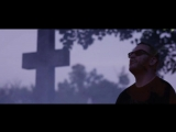 """Bubba Sparxxx - """"Ghost"""" (Official Music Video)"""