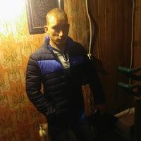 Oleg Tsypshev