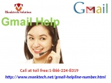 Gmail Help 1-866-224-8319 is a world class help