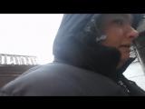 Как потушить сигаретину на улице
