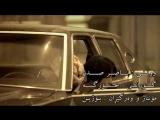 Naser Sadr - Ey Kash Kurdish Subtitle Very Sad Song HD Clip ناصر صدر - ای ک