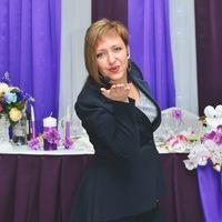 Елена Коваленко-Макарова