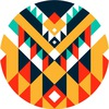 INAYA фестиваль на Урале 2018