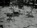 ♐Убить Гитлера. 1921-45. Копье судьбы-1часть♐