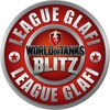 League Glafi WoT Blitz - Лига Глафи WoT Blitz