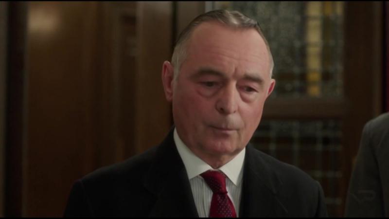 Мистер селфридж 4 сезон 8 серия