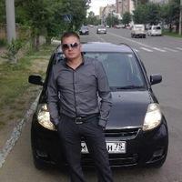 Евгений Евгений