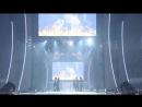Uta no☆Prince sama♪ MAJI LOVE LIVE 5th STAGE PV