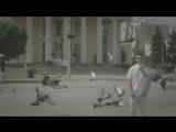 Карандаш - Нет хита (feat. Lenin) (2016)