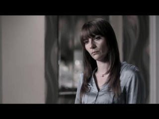 Отбросы Misfits - 2 сезон 6 серия