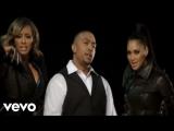 клип Timbaland - Scream ft. Keri Hilson, Nicole Scherzinger (HD)  2007 год Поп-музыка, Хип-хоп/рэп