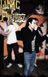 Денис Freez