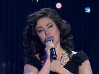 Тамара Гвердцители - Мамины глаза
