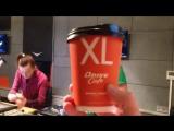 Lady Waks In Da Mix #420 Live Stream (Facebook)