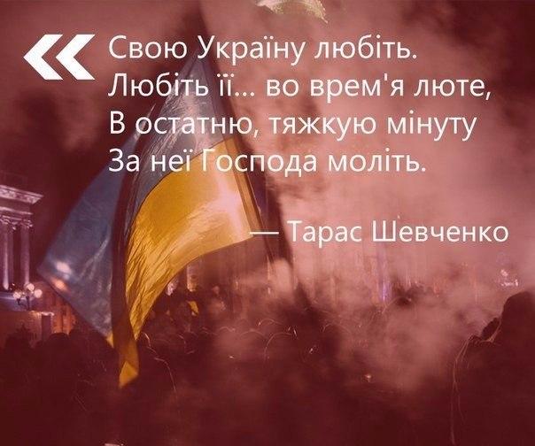Дела соратников Януковича безосновательно передали военной прокуратуре, - Горбатюк - Цензор.НЕТ 9835