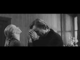 «Преступление и наказание» (1969)