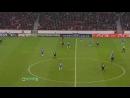 145 CL-2011/2012 Bayer Leverkusen - Chelsea FC 2:1 (23.11.2011) HL