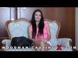 Vanessa Decker HD 1080, all sex, ANAL, woodman, casting, new porn 2017