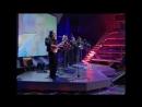 Последний концерт Михаила Круга на канале ТВ6