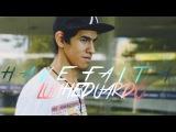 LuhhEduardo H A V E  F A I T H @Wordofdance FREE STEP