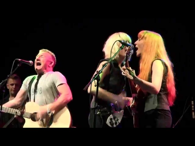 Money (That's What I Want) - MonaLisa Twins ft. Mike Sweeney (Barrett Strong/The Beatles Cover)