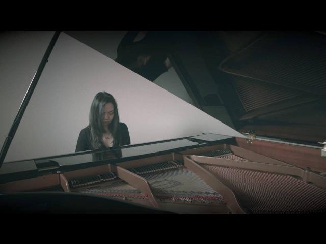 Б. Шарав: Прэлюди, B. Sharav: prelude 2. Төгөлдөр хуурч С. Одгэрэл, Played by Odgerel Sampilnorov