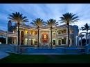 Luxury AUCTION of Vero Beachs Most Exclusive Oceanfront Estate - April 30th at 11am ET