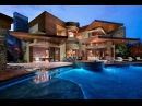 Luxury Estate - 59 Promontory Ridge, Las Vegas NV 89135
