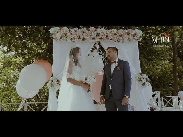 ИГОРЬ ТРЕГУБЕНКО И ЭЛЛА СУХАНОВА свадьба на миллион Дом 2